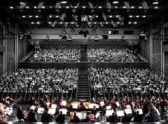 odense_concert_hall-a2206ecb649a93184e5cb2e0c01ceb6d.jpg